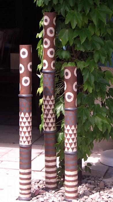 keramikfiguren fur garten – sweetmenu,