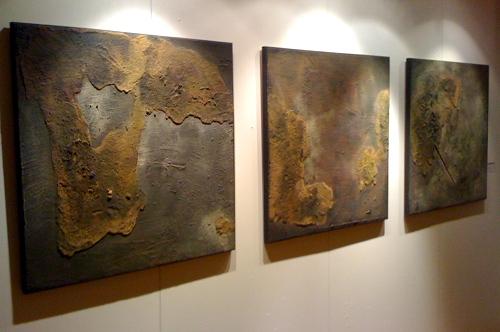 Arthur-Seedorf-Kunstverein-Hof-2009-1