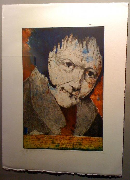 Stephan-Klenner-Otto-Kunstverein-Hof-2009-1