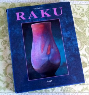 Tim Andrews: Raku