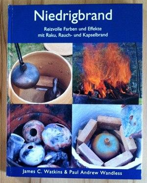 Niedrigbrand - Waskins und Wandless