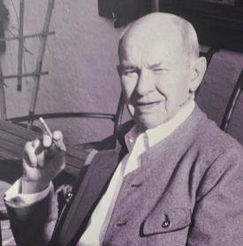 Edmund Heidenreich