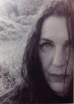 Marion Lucka, 2014
