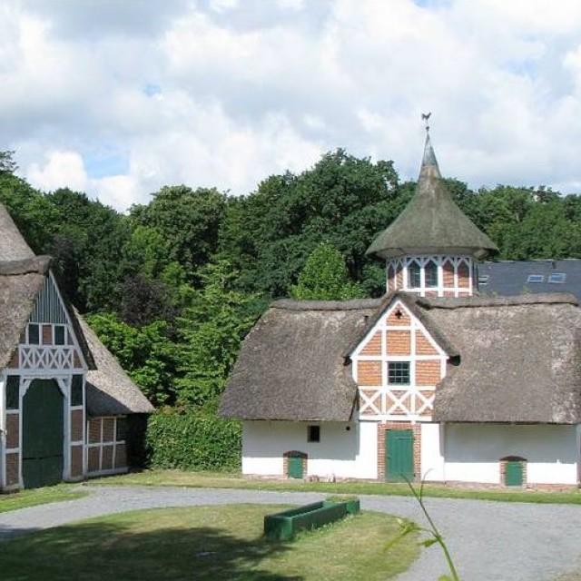 Garten Eulen zu Gast im Taubenhof, Kunsthandwerkermarkt 2014