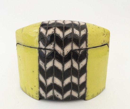 raku-keramik-dose-gelb-2014