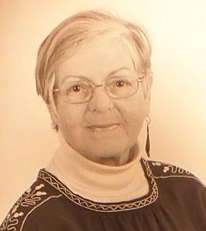 Regina Baumann-Koschate